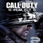 دانلود بازی Call Of Duty Ghosts Digital Hardened Edition برای PC