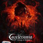 دانلود دمو بازی Castlevania Lords Of Shadow 2 برای XBOX360