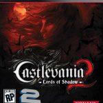 دانلود دمو بازی Castlevania Lords Of Shadow 2 برای PS3