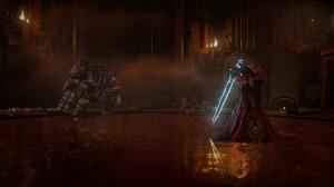 دانلود دمو بازی Castlevania Lords Of Shadow 2 برای PS3 | تاپ 2 دانلود