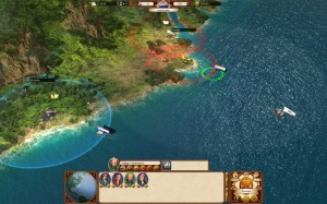 دانلود بازی Commander Conquest Of The Americas Gold Edition برای PC | تاپ 2 دانلود
