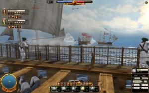دانلود بازی Commander Conquest Of The Americas Gold Edition برای PC   تاپ 2 دانلود
