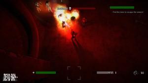 دانلود بازی Dead Sky برای PC | تاپ 2 دانلود