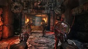 دانلود بازی Deadfall Adventures برای XBOX360 | تاپ 2 دانلود