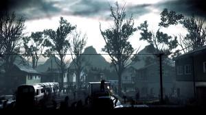 دانلود بازی Deadlight برای XBOX360 | تاپ 2 دانلود