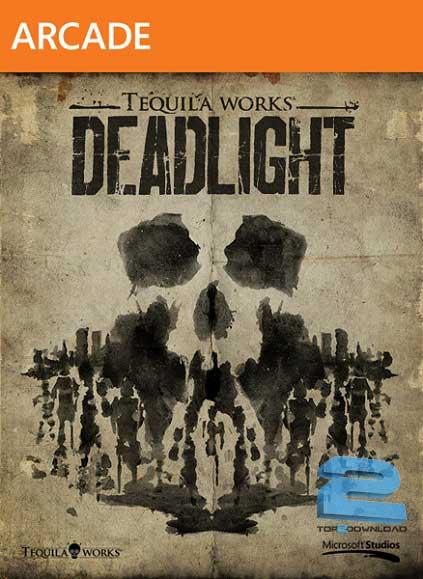 Deadlight | تاپ 2 دانلود
