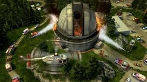 دانلود بازی Emergency 2014 Upgrade Pack برای PC | تاپ 2 دانلود