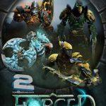 دانلود بازی Forced برای PC