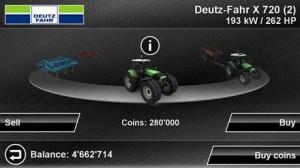 دانلود بازی Farming Simulator v1.0.1 برای اندروید | تاپ 2 دانود
