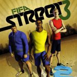 دانلود بازی Fifa Street 3 برای XBOX360