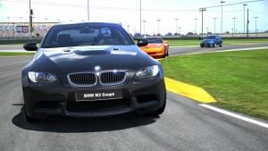 دانلود بازی Gran Turismo 6 برای PS3 | تاپ 2 دانلود