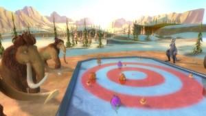 دانلود بازی Ice Age Continental Drift Arctic Games برای PS3 | تاپ 2 دانلود