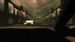 دانلود بازی Master Reboot برای PS3 | تاپ 2 دانلود