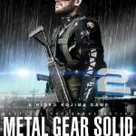 دانلود تریلر بازی Metal Gear Solid 5 Ground Zeroes