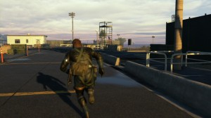 دانلود تریلر بازی Metal Gear Solid 5 Ground Zeroes | تاپ 2 دانلود