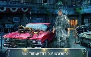 دانلود بازی Motor Town Soul of the Machine v1.0 برای اندروید | تاپ 2 دانلود