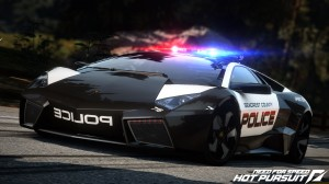 دانلود بازی Need For Speed Hot Pursuit برای PS3 | تاپ 2 دانلود