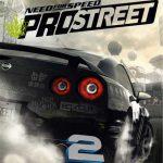 دانلود بازی Need For Speed Pro Street برای PC
