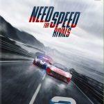 دانلود بازی Need for Speed Rivals برای XBOX360