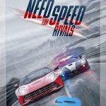 دانلود بازی Need for Speed Rivals Deluxe Edition برای PC