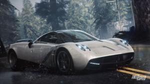 دانلود بازی Need for Speed Rivals Deluxe Edition برای PC | تاپ 2 دانلود
