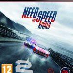 دانلود بازی Need for Speed Rivals برای PS3