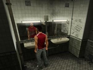 دانلود بازی Obscure برای PC | تاپ 2 دانلود