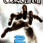 دانلود بازی Obscure 2 برای PC