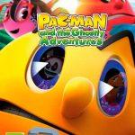 دانلود بازی Pac-Man And The Ghostly Adventures برای PC