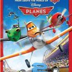 دانلود انیمیشن Planes 2013