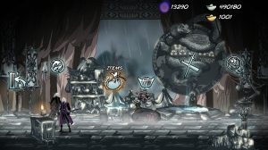 دانلود بازی Rain Blood Chronicles Mirage برای PC | تاپ 2 دانلود
