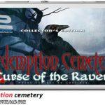دانلود بازی Redemption cemetery Curse of the raven v1.0 برای اندروید