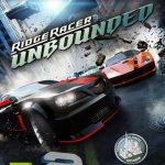 دانلود بازی Ridge Racer Unbounded Bundle برای PC