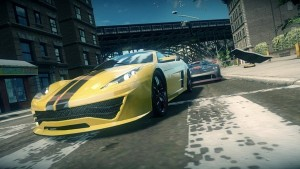 دانلود بازی Ridge Racer Unbounded Bundle برای PC | تاپ 2 دانلود