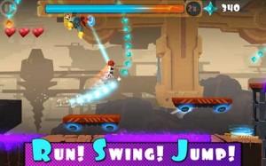 دانلود بازی Rock Runners Full v1.0.0 برای اندروید | تاپ 2 دانلود