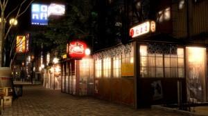 دانلود بازی Ryu ga Gotoku 5 Yume Kanaeshi Mono برای PS3 | تاپ 2 دانلود