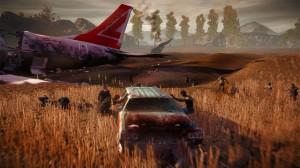 دانلود بازی State of Decay برای PC با لینک مستقیم | تاپ 2 دانلود
