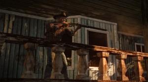دانلود بازی State of Decay برای PC با لینک مستقیم   تاپ 2 دانلود