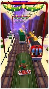دانلود بازی Subway Surfers v1.16.0 برای اندروید | تاپ 2 دانلود