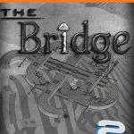 دانلود بازی The Bridge برای XBOX360