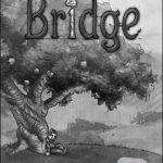 دانلود بازی The Bridge برای PC