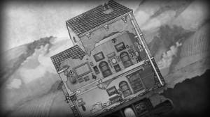 دانلود بازی The Bridge برای XBOX360 | تاپ 2 دانلود