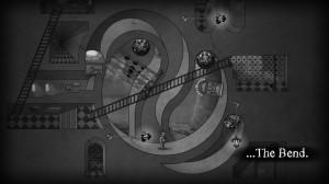 دانلود بازی The Bridge برای PC | تاپ 2 دانلود