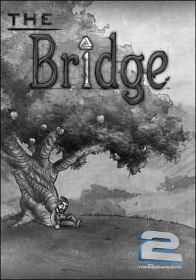 The Bridge | تاپ 2 دانلود