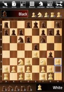دانلود بازی The Chess Crazy Bishop v1.1.1 برای اندروید | تاپ 2 دانلود