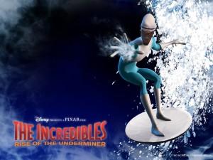 دانلود بازی The Incredibles Rise Of The Underminer برای PC | تاپ 2 دانلود