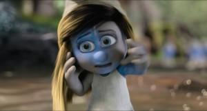 دانلود انیمیشن The Smurfs 2 2013 با کیفیت HD 1080p 3D | تاپ 2 دانلود