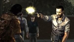دانلود بازی The Walking Dead GOTY برای XBOX360 | تاپ 2 دانلود