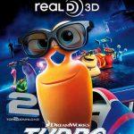 دانلود انیمیشن Turbo 2013 با کیفیت HD 1080p 3D