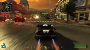 دانلود بازی Twisted Metal برای PS3 | تاپ 2 دانلود